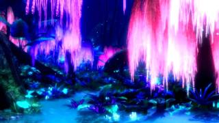 Avatar - Pandora Nights (HD)