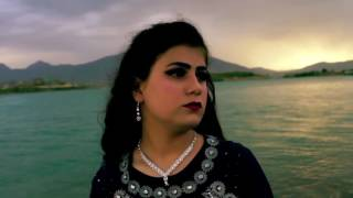 Sadaf Tanha OFFICIAL_VIDEO HD.MP4 صدف تنها
