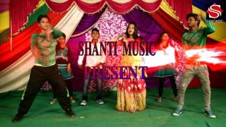 Gonda Jila ## गोंडा जिला ## Chandan Poddar ## Superhit Bhojpuri Hot Song 2016