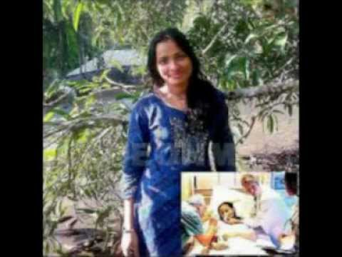 photo story of damini born till dead.......