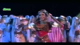 hindi zakhmi dil songs 48
