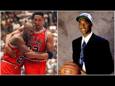 10 Most ONE SIDED Trades in NBA History