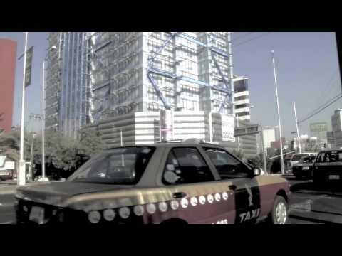 30 videos para cumplir XXX Video # 19 1998 teaser!!