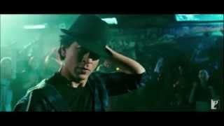 ishq shava - HD 1080 FULL SONG Jab Tak Hai Jaan