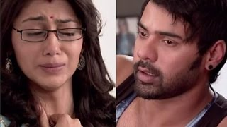 Pragya to leave the city and Abhi FOREVER in Kumkum Bhagya!| TV Prime Time