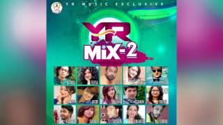 Tor Karone | Akib & Shanta  | Audio Jukbox | Bangla New Song 2017