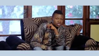 Aslay.. Kidawa....... Nalu dimpoz mnyalu Kidawa video cover brown shot, directed &edited it