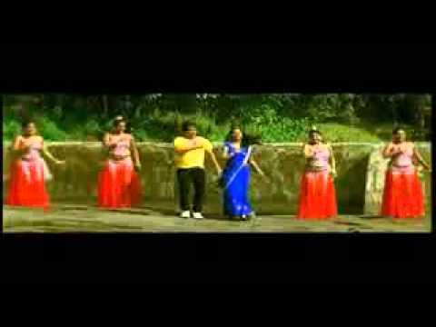 Ek Bihari Sau Pe Bhaari (Bhojpuri Movie Trailer) (*Dinesh lal