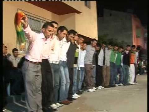 Diyarbakır Oyun Havası Grani TuFaN 0538 520 99 94