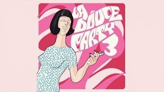 Lounge & Chillout Party Mix 2016 - 1 Hour Best Dance Music  (La douce party vol 3)