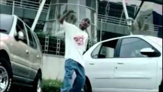 Best rap of 2011 - i am desi,main haan desi(D-beam  troupe,chandigarh)