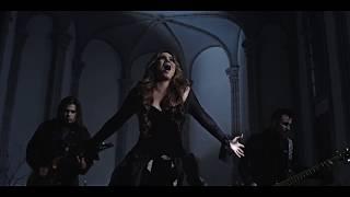 Andrea Sousa - Hay Tiempo (Official Video)