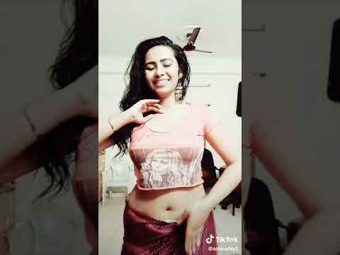 Xxx Mp4 NAVEL HOT MALLU TIK TOK SEXY INDIAN HOT BOOBS BEAUTIFUL DESI GIRLS COLLEGE GIRL HOTMALLU BELLY DANCE 3gp Sex