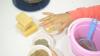 3 وصفات مغربية للتخلص من التهاب المهبل  والحكة والهرش | للفتيات فقط