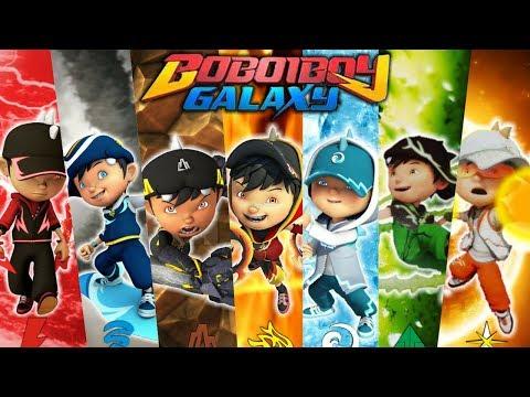 Xxx Mp4 BoboiBoy Episode 12 BoBoiBoy Cyclone Bago Go Amp Tokugawa Hindi Dubbed HD 720p 3gp Sex