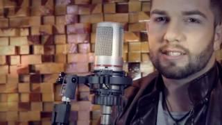 Viny Santos Por um Momento (Caixa Di Musica Estudio)Isaac Costa