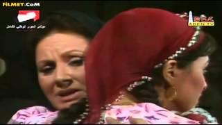 المسلسل العربى النادر ثمن الخوف بطولة نور الشريف الحلقة الثانية
