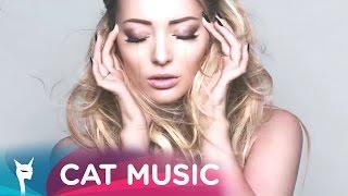Delia - Doar pentru tine (Official Single)