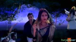 Keno Piriti Baraila Re Bondhu   Habib Wahid Music Video HD 720p   YouTube