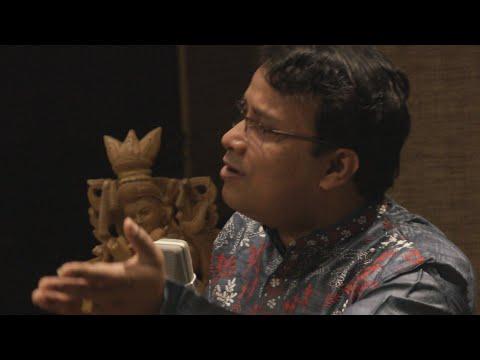 Xxx Mp4 Anol Chatterjee Raag Bairagi Hindustani Classical Vocal Recital 3gp Sex