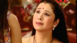 Dhriti (MATA KI CHOWKI)
