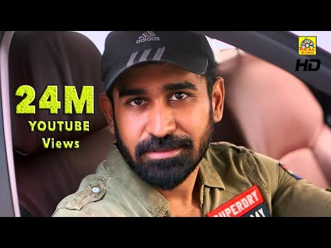 Tamil Movie New Releases 2017 | Latest Tamil Action Movie 2017|New Tamil Full Movie 2017|Salim HD|