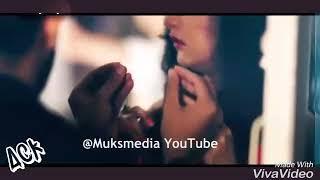 Kannukula nikura en kadhaliye//WhatsApp status song tamil//ack