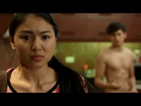 Xxx Mp4 On The Wings Of Love Outtake James Nadine Sexy Scenes 3gp Sex
