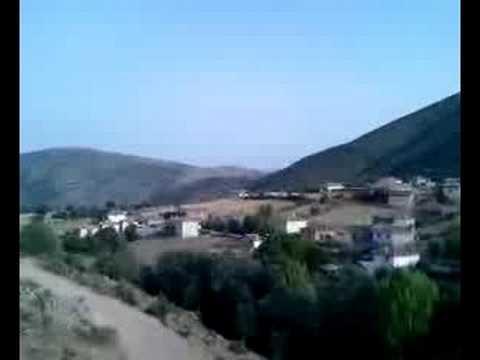 tokat zile acısu köyü Cafer delen Rıza kurt 2
