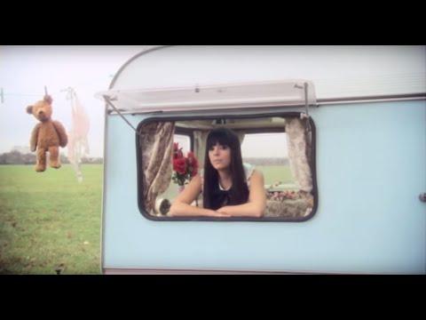 Xxx Mp4 Lily Allen The Fear Official Video Explicit Version 3gp Sex