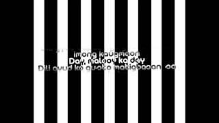 Freon - Dili Pa Panahon (Vispop 2.0 Official Lyric Video)