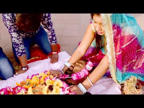 Xxx Mp4 2018 का सबसे हिट भोजपुरी गाना Jab Hoi Vidai Tohar Sanam Vinod Nishad Bhojpuri Hit Songs 2018 3gp Sex