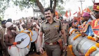 AdAdi Rakkamma Rakku-Siruthai movie song