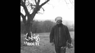 INSOMNIE - LABESS - LA ROUTE