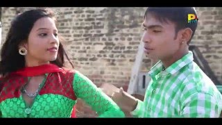 Panihari - New Haryanvi Songs 2016 - Official Video - हरियाणवी Songs
