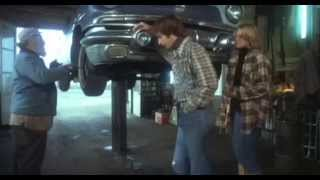 Joyride (1977)