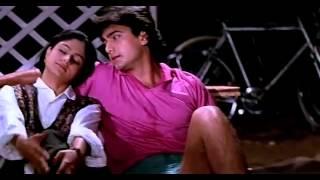 Sikandar 1992 1CD Hindi Original DVDRip XviD  AXiS