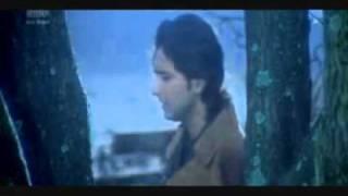 Main Pyar Tumse Hi Karta Hoon -movie Sanam Teri Kasam 2009 (Kumar Sanu)