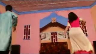 Saku dhol manawna ey by Dua chaudhary