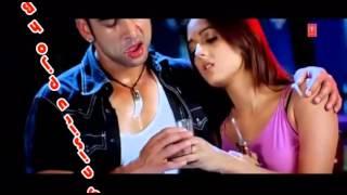 Sheesha Ke Dil Banal Rahe Sharabi Full Video Song BhojpuriSinger.com