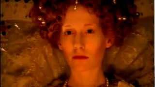 Elizabeth: The Virgin Queen - Part 2