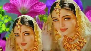 Falak dekhun Shahid Hameed song