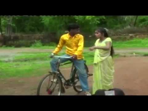 HINDI HOT SHORT FILM/MOVIE ||सरेराह छेड़छाड़  || CG COMEDY VIDEO