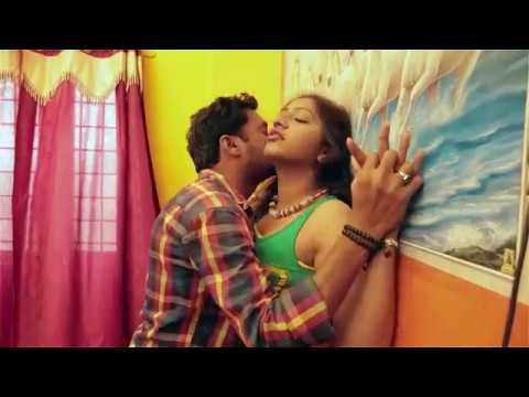 Xxx Mp4 Hot Bhabhi Romance Mallu Sex Navel Play Hot Nabhi Kiss Big Navel Kiss Navel Press 3gp Sex