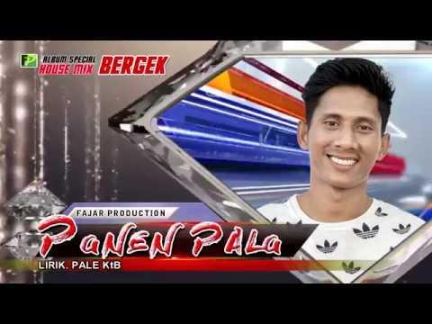 Xxx Mp4 BERGEK TERBARU 2018 PANEN PALA HD QUALITY 3gp Sex