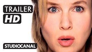 BRIDGET JONES' BABY   Trailer 2   Deutsch German   Jetzt im Kino!
