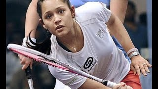 Top 10 SUPER HOT women in Indian sports