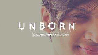 UNBORN - An LGBT Short Film.