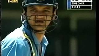 Forgotten genius India innings stuns Australia, brilliant 100!