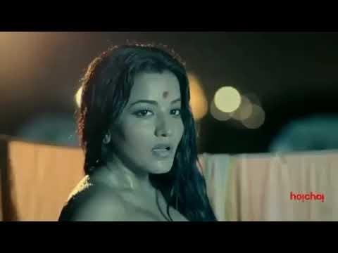 Xxx Mp4 Super Sexy Desi Bengali Aunty Fucked 3gp Sex